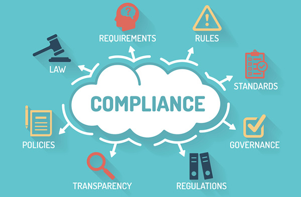 importance-of-compliance-management-for-businesses-in-india