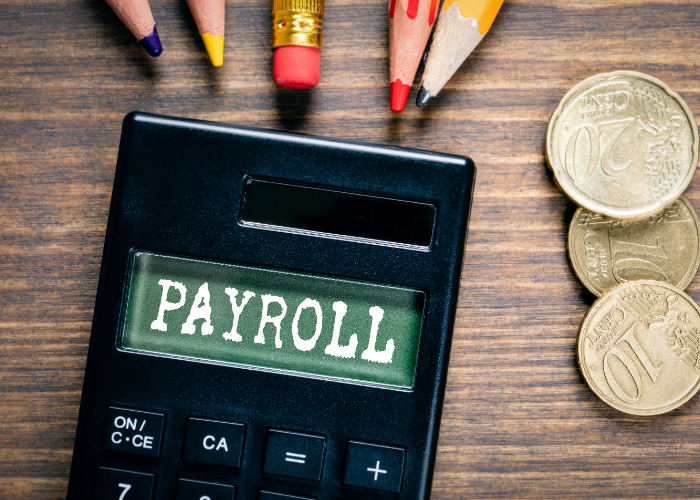 cloud-based-payroll-outsourcing-services-in-india