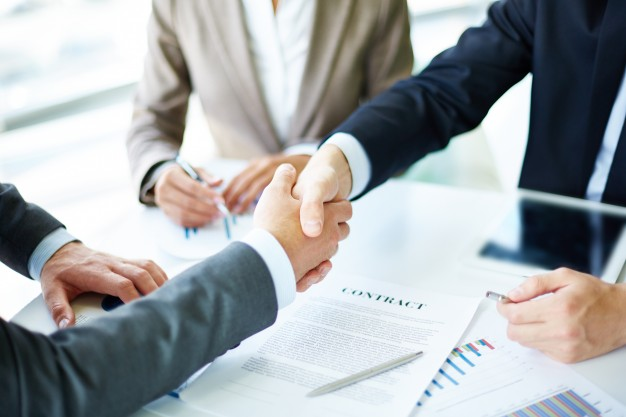 payroll-functions-outsourcing-services-in-india
